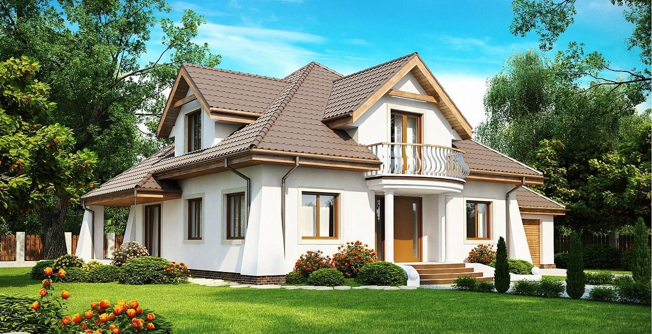 строителство на мкъщи от метална конструкция